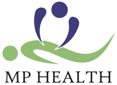 cropped-logo-mphealth.png