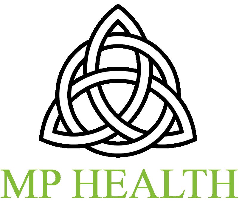 MP Health