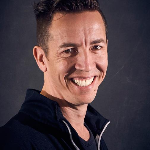 Profielfoto-Michel